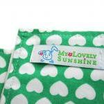 Green Love - Eco Friendly B..