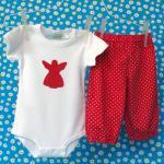 NEW Baby Clothing Set 3-6M ..